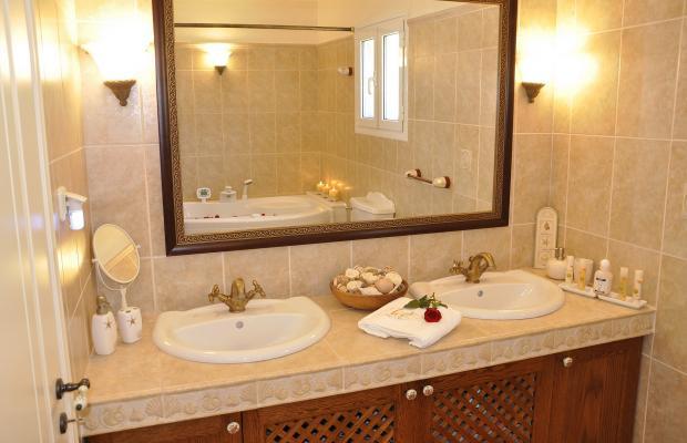 фото Villa Romantic изображение №14