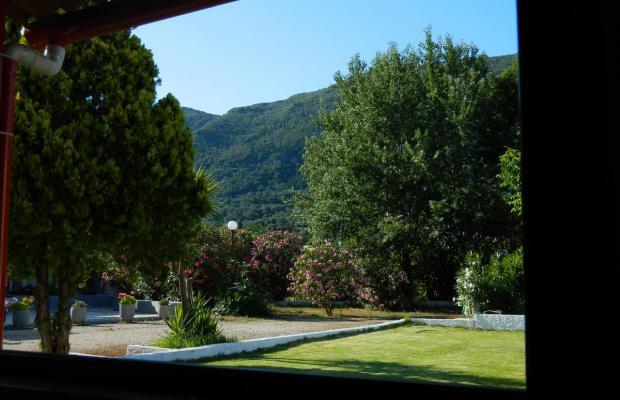 фотографии Corfu Dream Village изображение №4