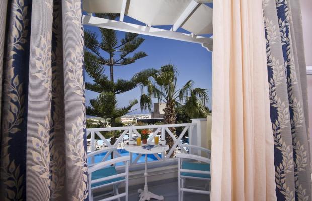 фотографии отеля Golden Star изображение №23