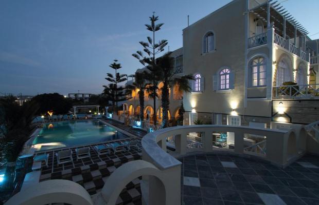 фото отеля Golden Star изображение №9
