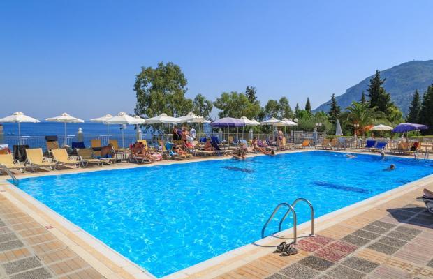 фото Grande Mare Hotel & Wellness (ex. Costa Blu) изображение №10