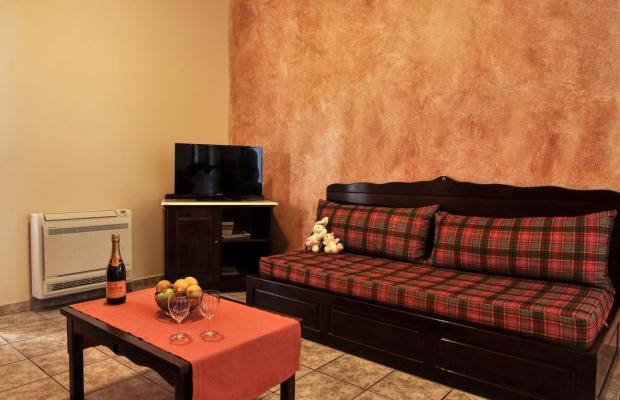 фото Corfu Anastasia Apartments изображение №18