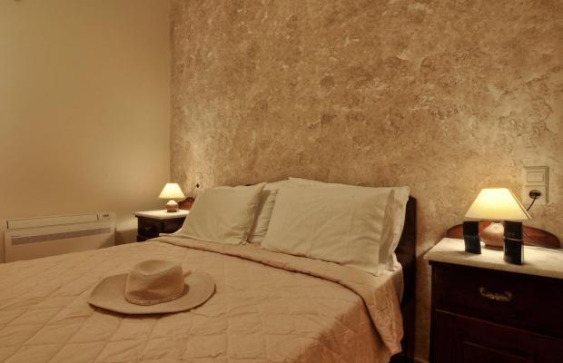 фото отеля Corfu Anastasia Apartments изображение №13