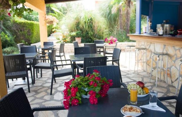 фото отеля Corfu Mirabell изображение №37
