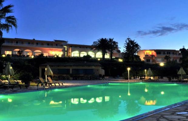 фото отеля Corfu Mirabell изображение №13