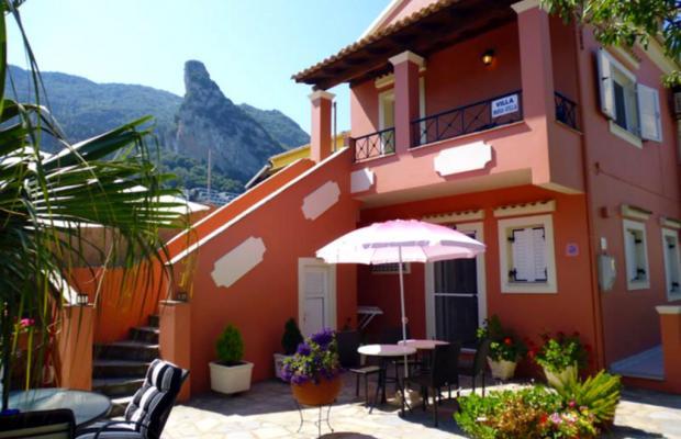 фото отеля Mariastella Apartments изображение №1