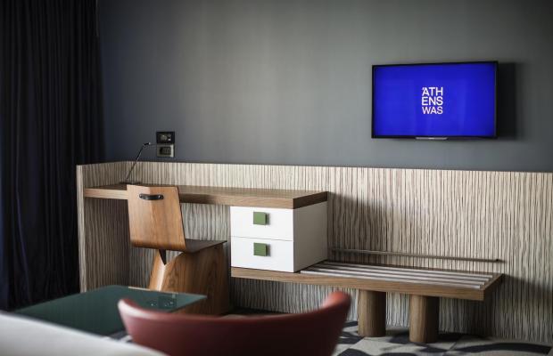 фото отеля AthensWas изображение №33