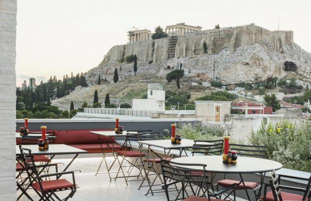 фото AthensWas изображение №22