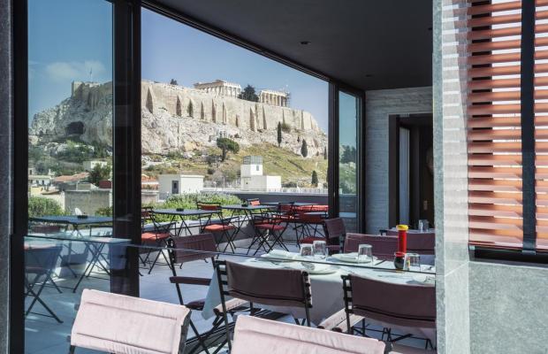 фото отеля AthensWas изображение №9