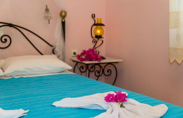фото отеля Villa Argastares изображение №25