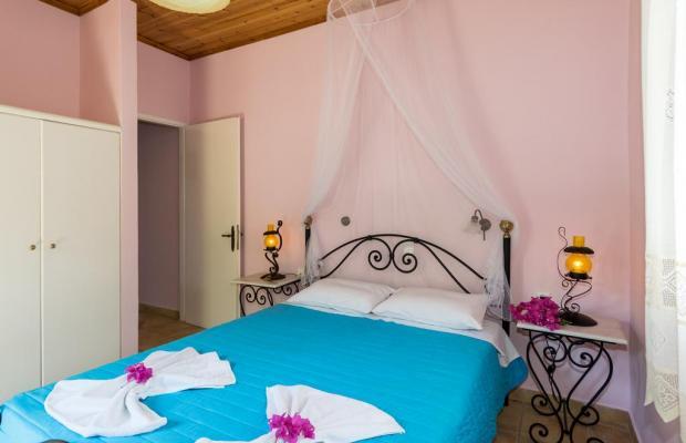 фото Villa Argastares изображение №14