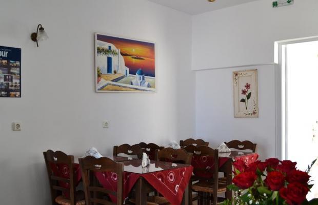 фото отеля Lignos изображение №13