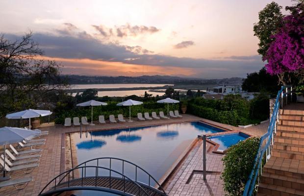 фотографии Divani Corfu Palace изображение №4