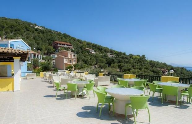 фото Corfu Residence изображение №30