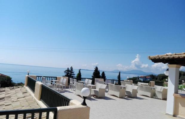 фото Corfu Residence изображение №2