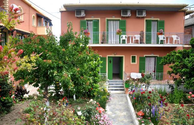 фото отеля Barbayiannis Studios изображение №1