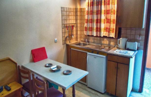 фото отеля Eleni Apartments изображение №29