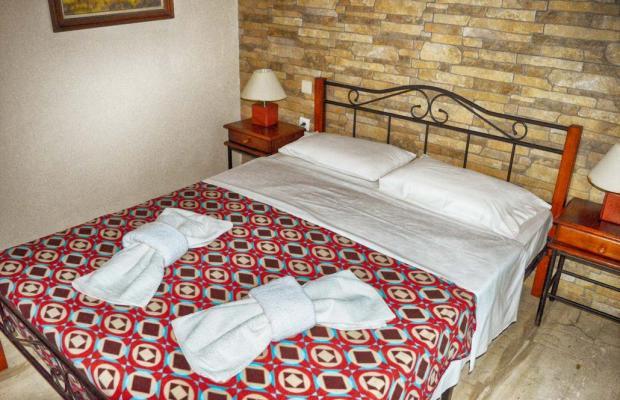 фотографии Eleni Apartments изображение №24