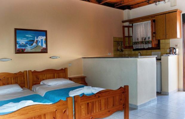 фото Eleni Apartments изображение №22