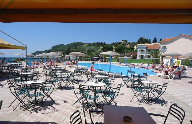 фотографии Corfu Sea Garden Kavos изображение №28