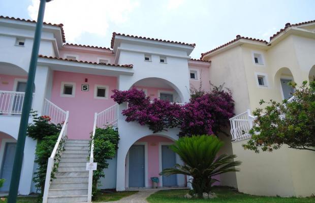 фотографии Corfu Sea Garden Kavos изображение №12
