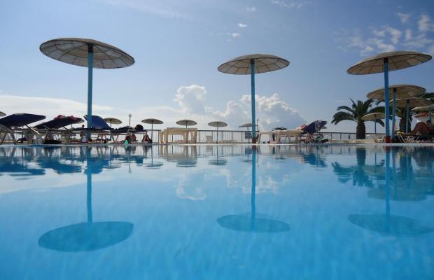 фото Corfu Sea Garden Kavos изображение №2