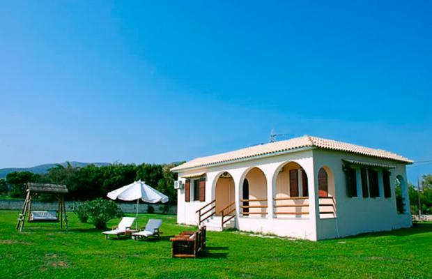 фото отеля Villa Zoi изображение №1