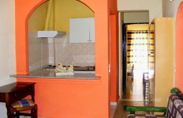 фотографии Flamingo Apartments изображение №16