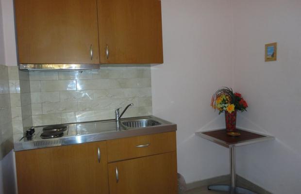 фото Galini Sea Apartments изображение №2