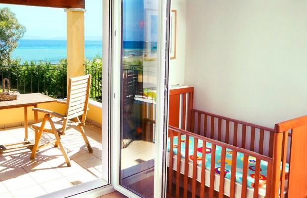 фото Villa Thalassa изображение №6