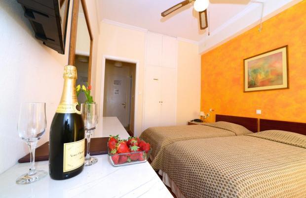 фото Hotel Dalia изображение №6