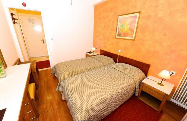 фото отеля Hotel Dalia изображение №5