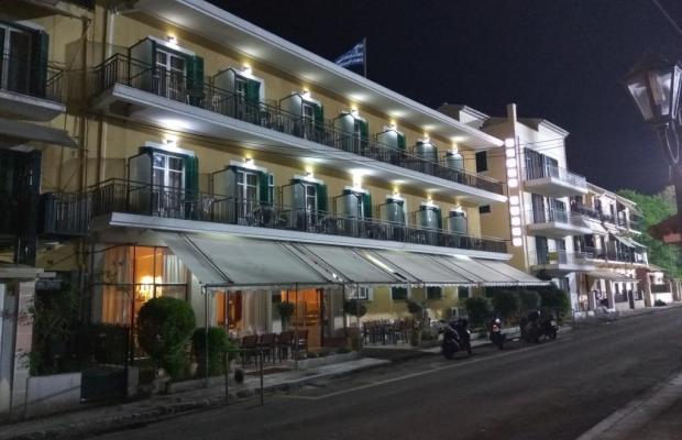 фотографии Hotel Dalia изображение №4