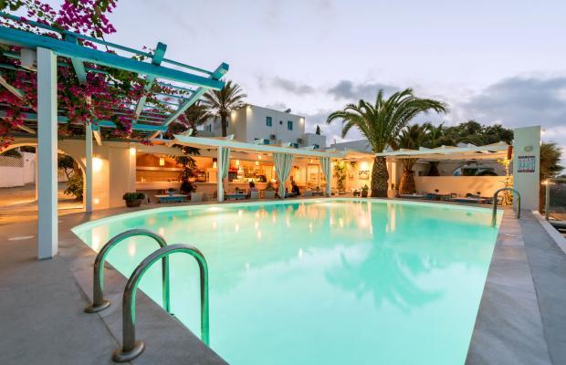 фото отеля Sigalas изображение №45