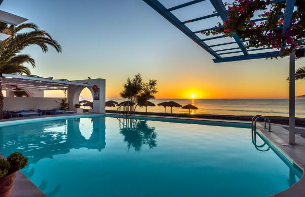 фото отеля Sigalas изображение №13