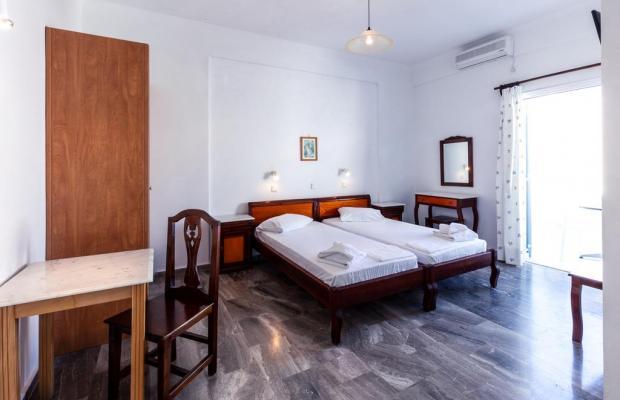 фото отеля Syrigos Selini изображение №5