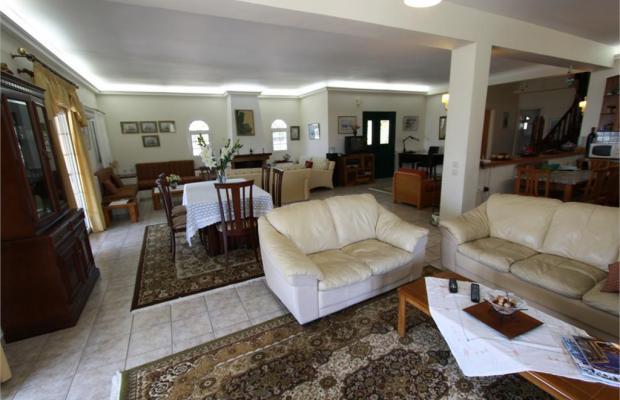 фотографии отеля Villa Skidi изображение №15