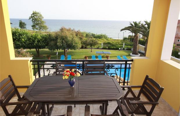 фото Villa Skidi изображение №14