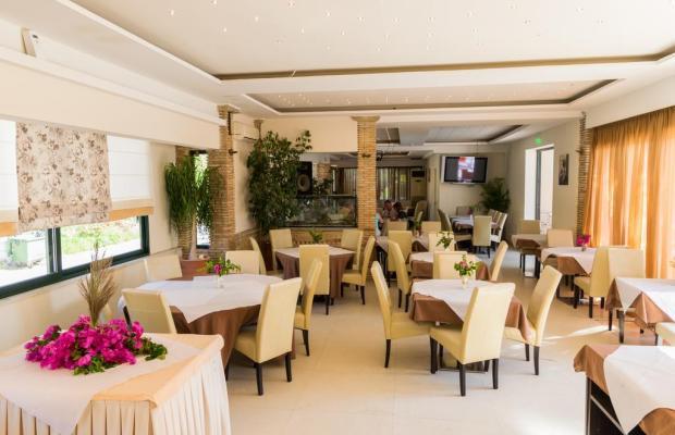 фото отеля Zante Plaza Hotel & Apartments изображение №9