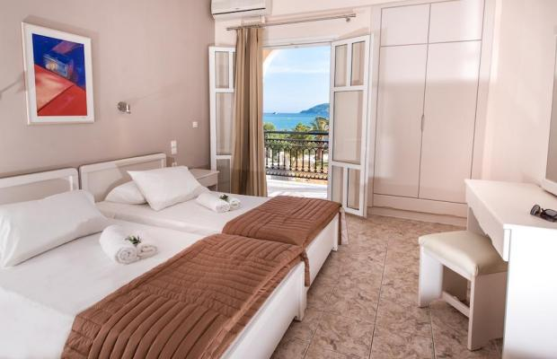 фото отеля Zante Sun изображение №5