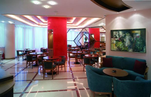 фотографии отеля Centrotel изображение №7