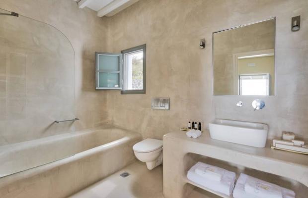 фотографии Carpe Diem Suites & Spa изображение №40