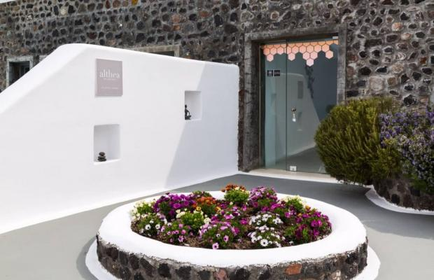 фото отеля Carpe Diem Suites & Spa изображение №29