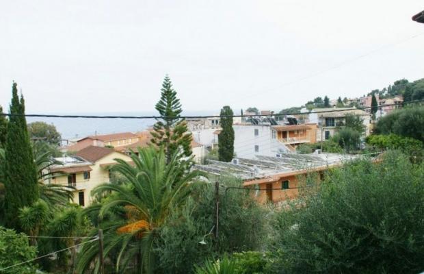 фотографии Evi Ariti Apartments изображение №8