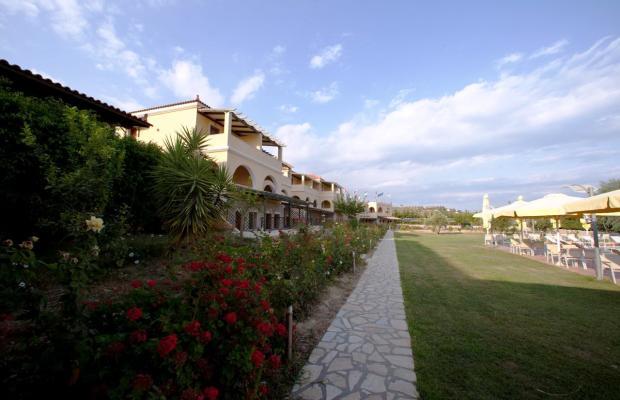 фото Aktaion Resort изображение №34