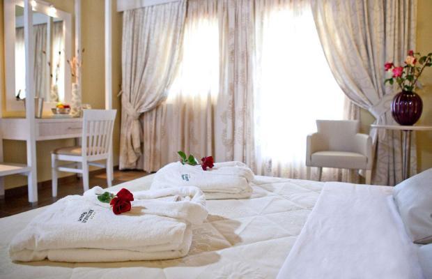 фотографии Aktaion Resort изображение №16