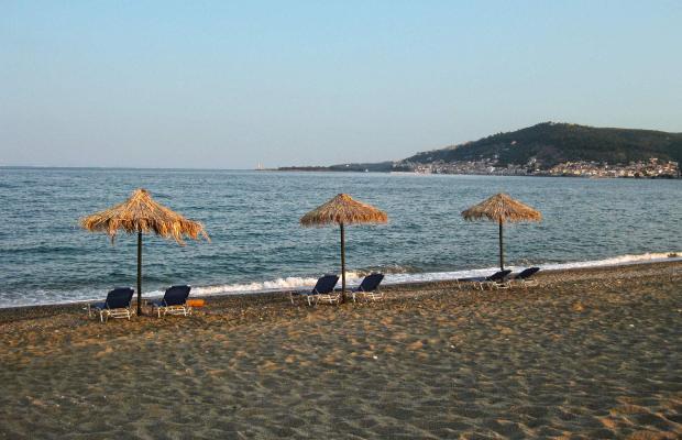 фото Aktaion Resort изображение №2