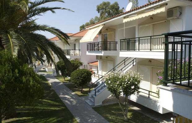 фото Miramare Hotel изображение №6