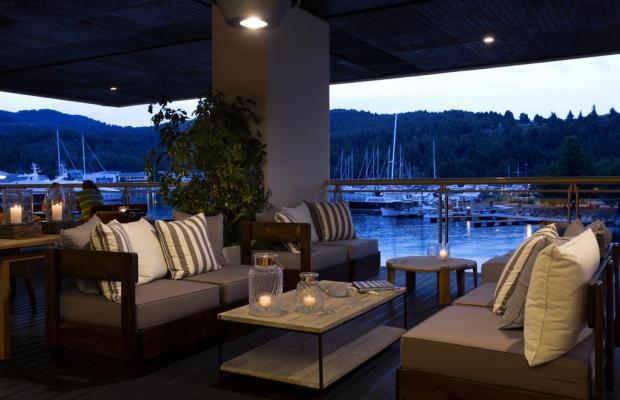 фото отеля Porto Carras Meliton изображение №5