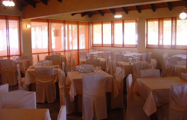 фото отеля Golden Sands изображение №13